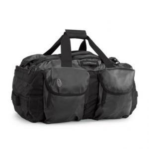 Image of Timbuk2 Navigator Duffel Bag - Small