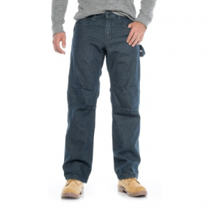 Image of Caterpillar Cordura(R) Work Tough Jeans (For Men)