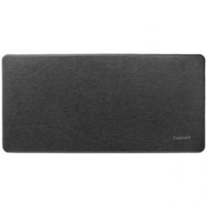 Image of Cuisinart Solid Anti-Fatigue Cushion Mat - 20x41?
