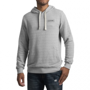 Image of DaKine Hermosa Fleece Hoodie (For Men)