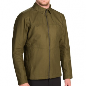 Image of Arc?teryx Proxy Jacket - Insulated (For Men)