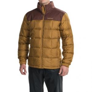 Image of Marmot Greenridge Jacket - 600 Fill Power (For Men)