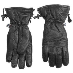 Image of Auclair Smile Man Gloves - Waterproof, Insulated (For Men)