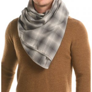 Image of Filson Cotton Scarf - 50x50?