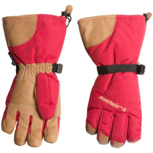 Image of Auclair Powder Country 2 Gloves - Waterproof, Insulated (For Men)