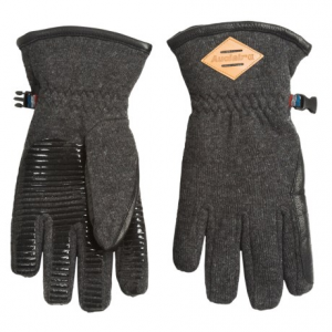 Image of Auclair All Terrain Gloves - Waterproof, Insulated (For Women)