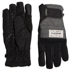 Image of DaKine Impreza Gore-Tex(R) Gloves - Waterproof (For Men)