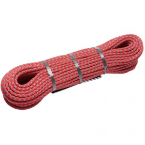 Image of Edelrid Swift Climbing Rope - 8.9mm, 70m