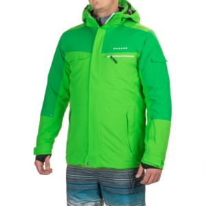 Image of Dare 2b Intend Club Ski Jacket - Waterproof, Insulated (For Men)