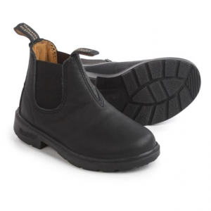 Image of Blundstone Blunnies 531 Leather Boots - Factory 2nds (For Toddlers)