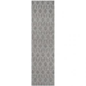 Image of Safavieh Cape Cod Sisal Flat Weave Floor Runner - 2?3?x8?