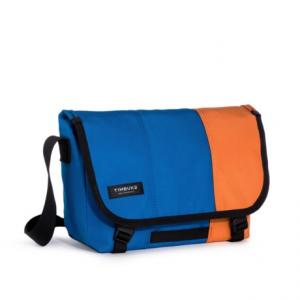 Image of Timbuk2 Classic Messenger Dip Bag - Extra Small