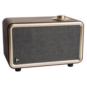 Image of MVMT M2 Retro Portable Bluetooth(R) Speaker