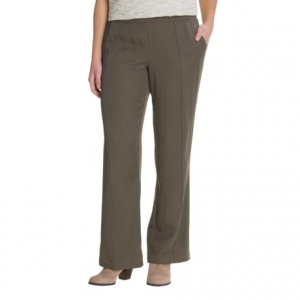 Image of B Collection by Bobeau Camilla Pants (For Women)