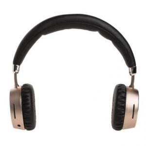 Image of MVMT Soho Wireless Headphones - Bluetooth(R), Rechargeable