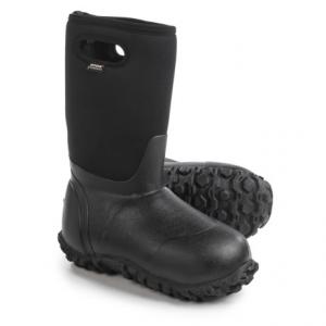 Image of Bogs Footwear Snowpocolypse Neo-Tech(R) Snow Boots - Waterproof, Insulated (For Men)