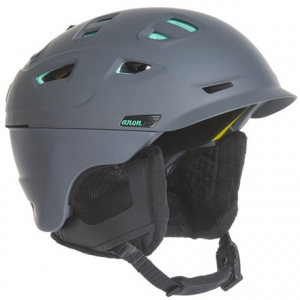 Image of Anon Nova MIPS Ski Helmet
