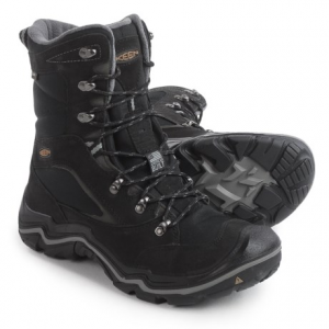 Image of Keen Neve Snow Boots - Waterproof, Insulated (For Men)