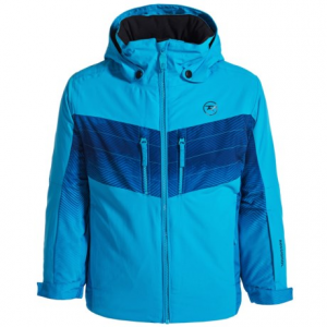 Image of Rossignol Gravity Ski Jacket - Insulated (For Big Boys)