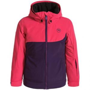 Image of Rossignol Twist Ski Jacket - Insulated (For Big Girls)