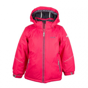 Image of Kamik Aria Solid Jacket - Insulated (For Big Girls)