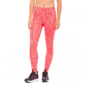 Image of Altra High-Performance Full Tights (For Women)