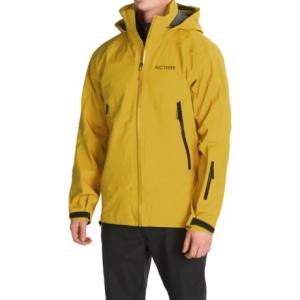 Image of Arc?teryx Crossbow Gore-Tex(R) Jacket - Waterproof (For Men)