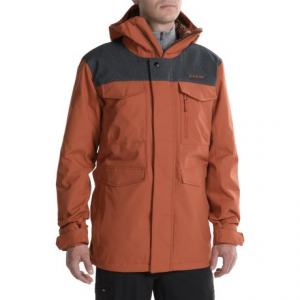 Image of Burton Covert 2L Jacket - Insulated (For Men)
