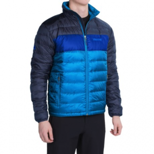 Image of Marmot Ares Down Jacket - 600 Fill Power (For Men)