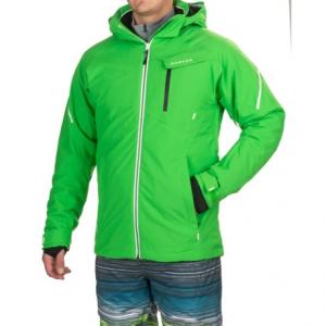 Image of Dare 2b Well Versed Ski Jacket - Waterproof, Insulated (For Men)