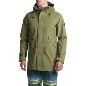 Image of DaKine Barlow Jacket - Waterproof (For Men)
