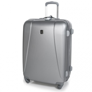 Image of Bric?s Dynamic Hardside Spinner Suitcase - 32?