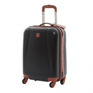 Image of Bric?s Dynamic Hardside Spinner Carry-On Suitcase - 20?