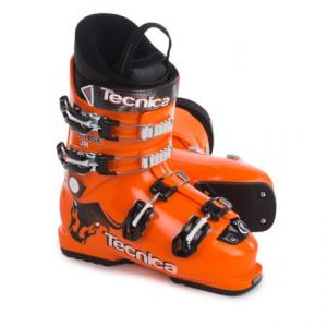 Image of Tecnica 2016/17 Cochise Jr. Ski Boots (For Kids)
