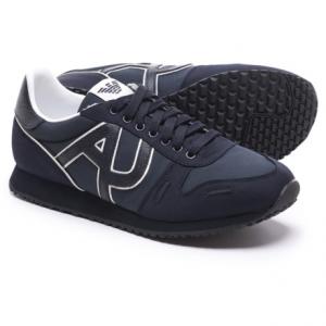 Image of Armani BM506 Sneakers (For Men)