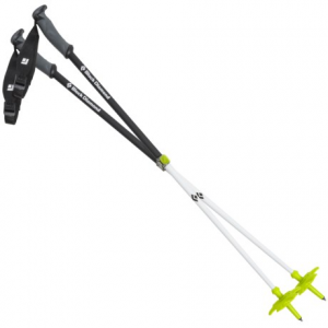 Image of Black Diamond Equipment Carbon Probe Ski Poles - 125cm