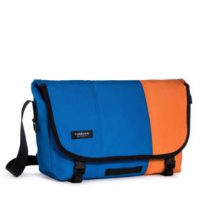Image of Timbuk2 Classic Messenger Dip Bag - Small