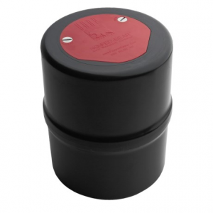 Image of UDAP No-Fed-Bear Bear-Resistant Container - Nylon Case