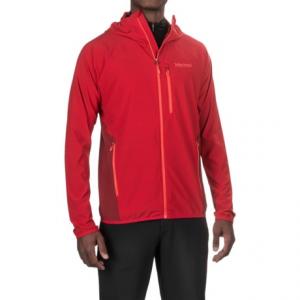 Image of Marmot Lightstream Jacket (For Men)