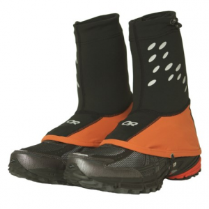 Image of Outdoor Research Ultra Trail Gaiters (For Men and Women)