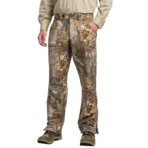 Image of Browning Mercury Pants (For Men)