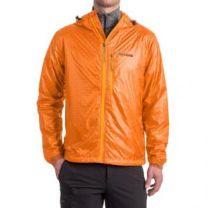 Image of Brooks-Range Light Breeze Jacket (For Men)