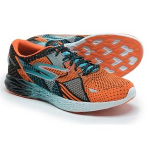 Image of Skechers GOmeb Razor Running Shoes (For Men)