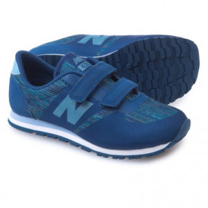 Image of New Balance 420 Shoes (For Little and Big Girls)