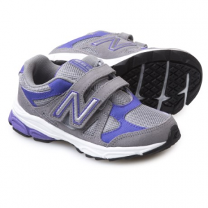 Image of New Balance Running Shoes (For Little and Big Girls)