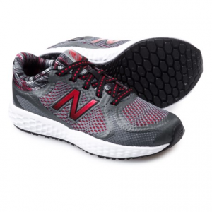 Image of New Balance 720 v4 Running Shoes (For Little and Big Boys)