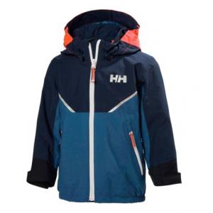 Image of Helly Hansen Shelter Jacket - Waterproof (For Little Kids)
