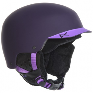 Image of Anon Aera Snowsport Helmet (For Women)