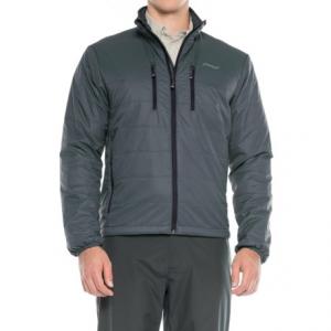 Image of Allen Fly Fishing Exterus Spectrum PrimaLoft(R) Jacket - Insulated (For Men)