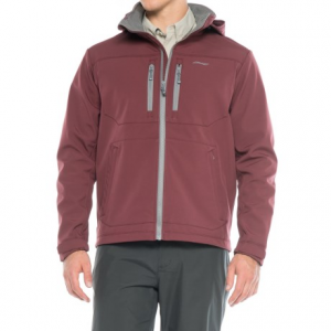 Image of Allen Fly Fishing Exterus Boundary Jacket (For Men)